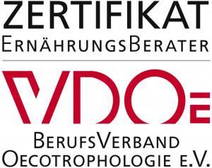 ZertEB_VDOE_Logo2014_mittel